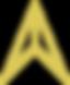 NSS_Logo_Symbol_Yellow.png