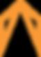 TSP_HA_Symbol_CMYK_O.png