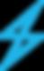 TSP IT Logo Symbol