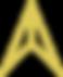 Nordic Smart Spaces Logo Symbol