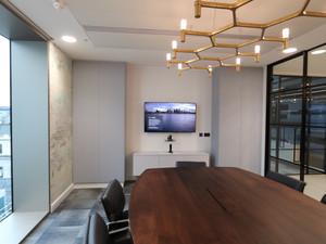 London Calling  – Accel Partners European Headquarters, London, UK
