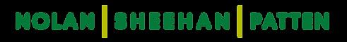 NSP_Logo_Horizontal_2C.png