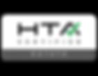 HTA Estate Home Automation Certification