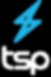 TSP_FULL_LOGO.png