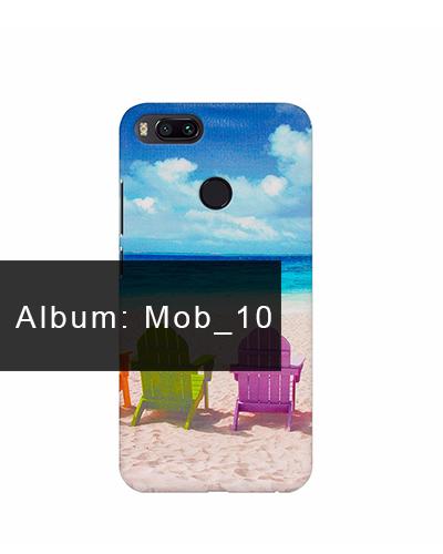 Mob_10