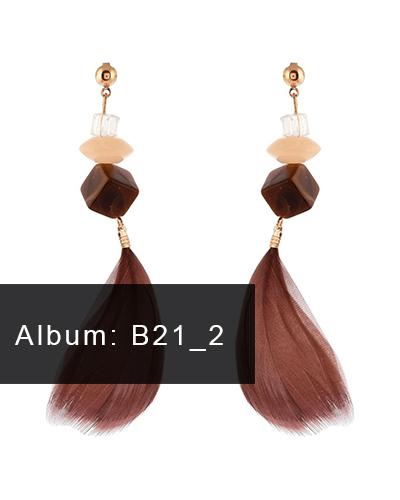 B21-2