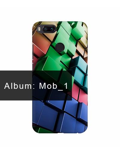 Mob_1