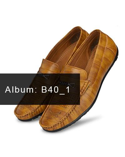 B40-1
