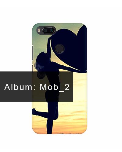 Mob_2