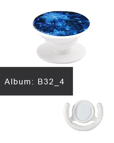 B32-4