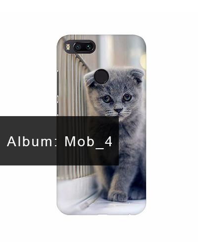 Mob_4