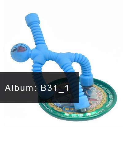 B31-1