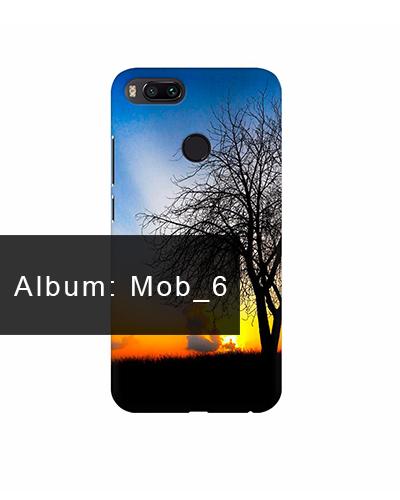 Mob_6