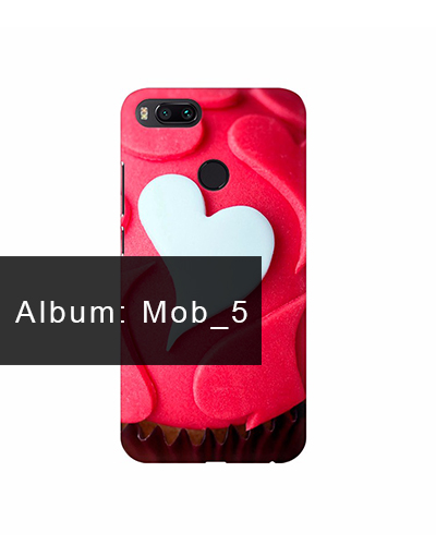 Mob_5