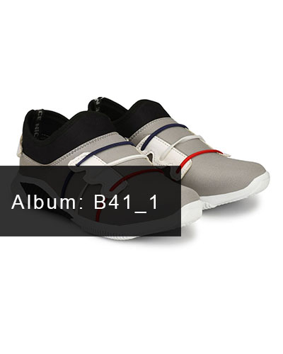 B41-1