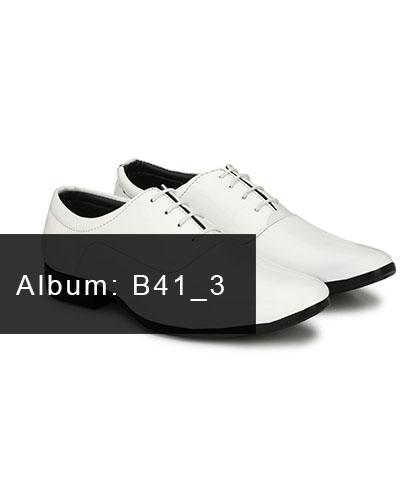 B41-3