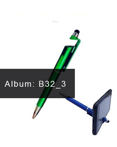 B32-3