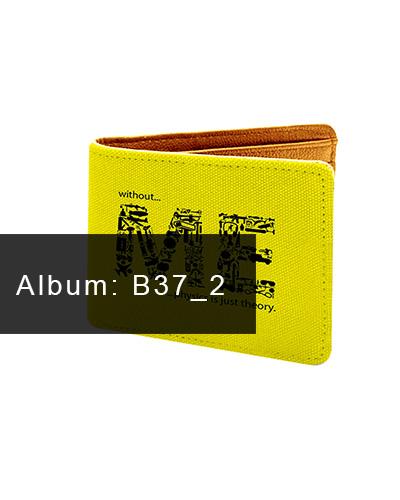 B37-2