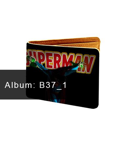 B37-1