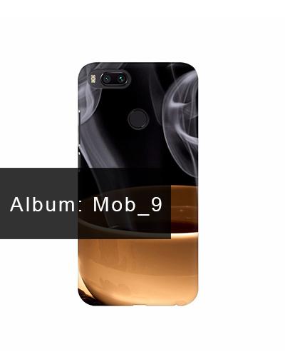 Mob_9