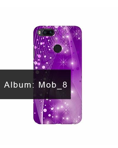 Mob_8