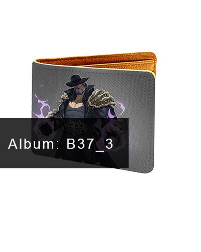 B37-3