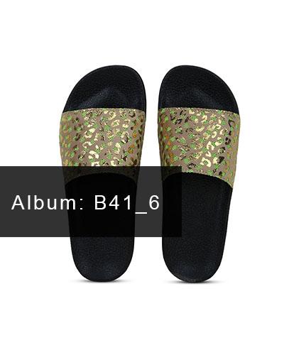 B41-6