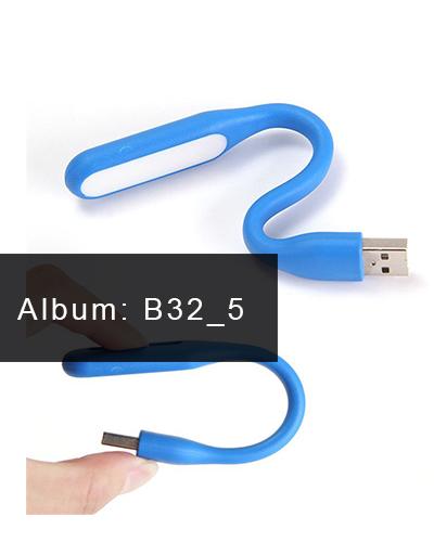 B32-5