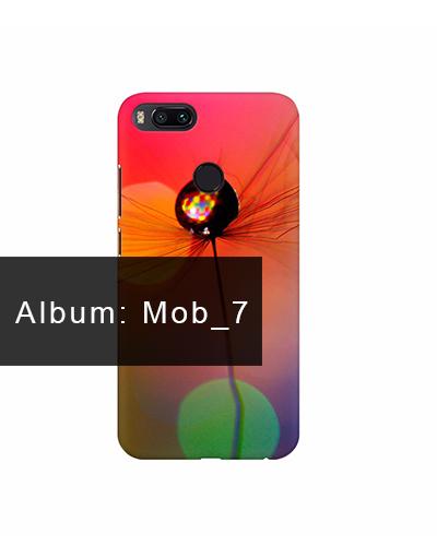 Mob_7