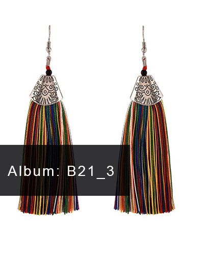 B21-3