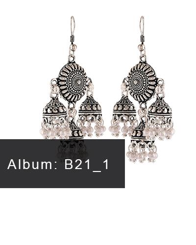 B21-1