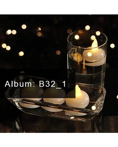B32-1