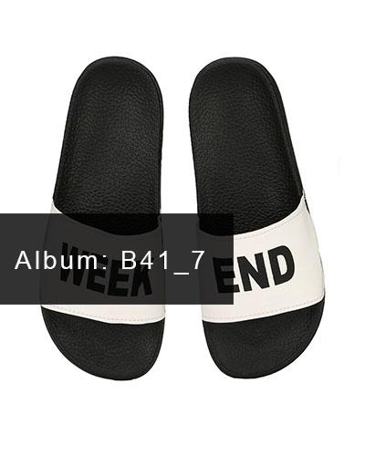 B41-7