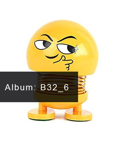B32-6