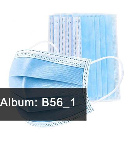 B56-1