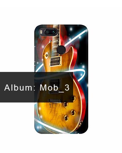 Mob_3