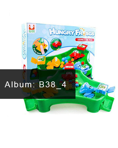 B38-4