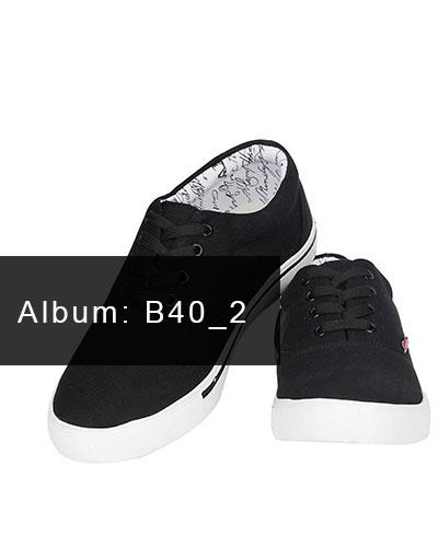 B40-2