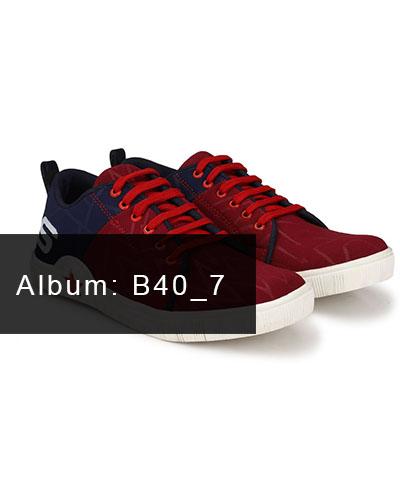 B40-7