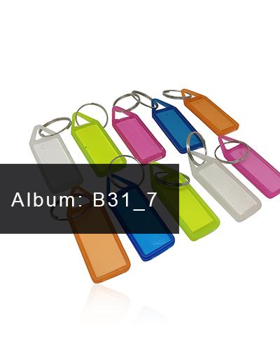B31-7