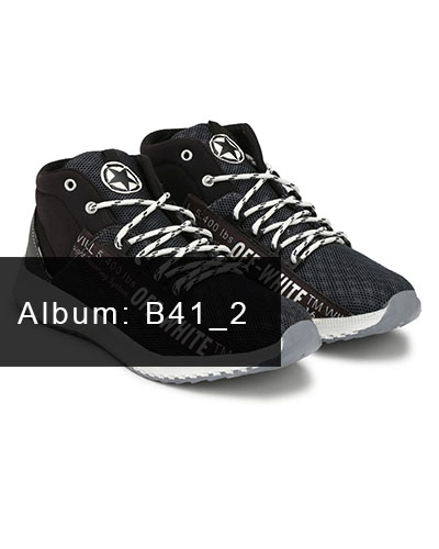B41-2