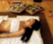 Kiu Caracani | Le Massage Indien de Tradition Ayurvédique est à la fois un art de vivre, un art d'être et un système efficace de prévention de la santé.