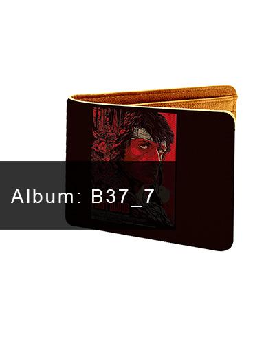 B37-7