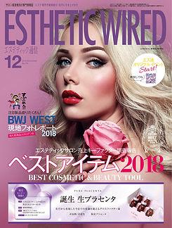 201812-cover_s.jpg