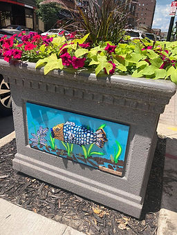 fish planter.jpg