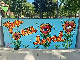 Burns Park mural.jpg
