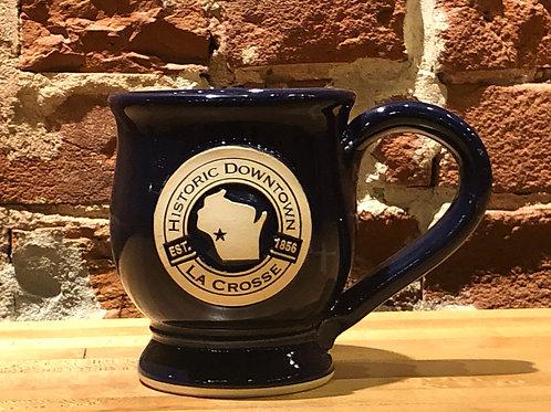 Historic Downtown Mug