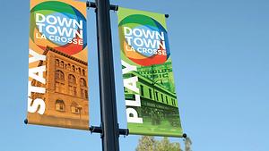 downtown-mainstreet-la-crosse-wisconsin-street-banners.jpg.webp