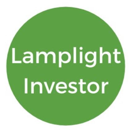 DMI Membership - Lamplight Investor