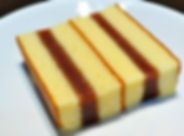 recetas-bizcochos-caseros.jpg
